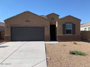 25576 W SAMANTHA Way, Buckeye, AZ 85326