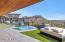 7517 N MOONLIGHT Lane, Paradise Valley, AZ 85253