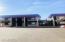 700 W UNIVERSITY Drive, 154, Tempe, AZ 85281