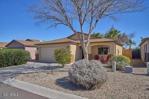 30647 N BAREBACK Trail, San Tan Valley, AZ 85143