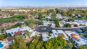 4625 E WINSTON Drive, Phoenix, AZ 85044
