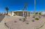 5402 E McKellips Road, 236, Mesa, AZ 85215