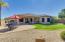 6720 S Crestview Drive, Gilbert, AZ 85298