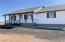 2756 BOURDON RANCH Road, Taylor, AZ 85939