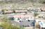 10644 N 15th Way, Phoenix, AZ 85020
