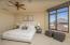 7181 E Camelback Road, 702, Scottsdale, AZ 85251
