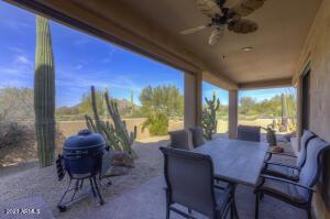 7800 E BOULDERS Parkway, 9, Scottsdale, AZ 85266