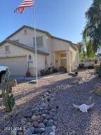 28956 N COAL Avenue, San Tan Valley, AZ 85143