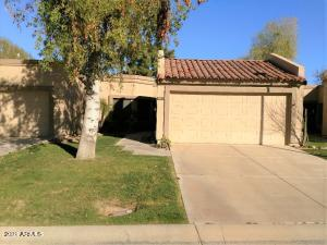 18627 N 94TH Avenue, Peoria, AZ 85382