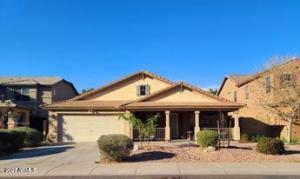 11570 W YUMA Street, Avondale, AZ 85323