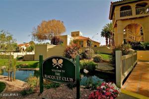 9705 E MOUNTAIN VIEW Road, 1160, Scottsdale, AZ 85258