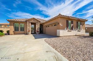 6899 S ONYX Drive, Chandler, AZ 85249