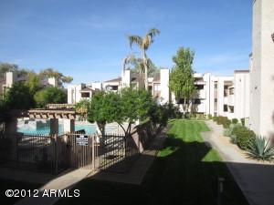 7510 E THOMAS Road, 218, Scottsdale, AZ 85251
