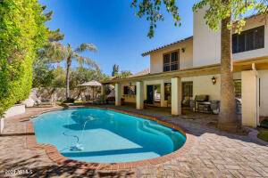 8620 E ONYX Avenue, Scottsdale, AZ 85258