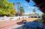3179 E ROSE Lane, Phoenix, AZ 85016