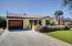 505 W ALMERIA Road, Phoenix, AZ 85003