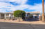 11411 N 91ST Avenue, 22, Peoria, AZ 85345