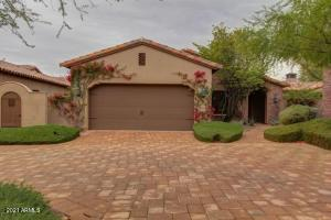 3045 S PRIMROSE Court, Gold Canyon, AZ 85118