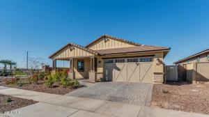 13484 N 144TH Drive, Surprise, AZ 85379