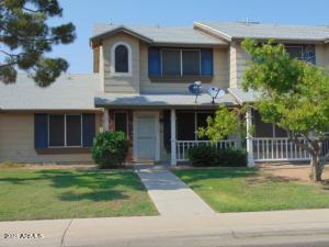 10101 N 91ST Avenue, 143, Peoria, AZ 85345