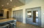 Image from other home built by builder, for illustration.