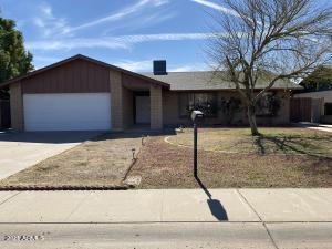 6829 W OREGON Avenue, Glendale, AZ 85303