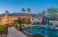 9473 E DESERT COVE Avenue, Scottsdale, AZ 85260