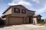 2936 S WASHINGTON Street, Chandler, AZ 85286
