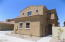 1367 S COUNTRY CLUB Drive, 1256, Mesa, AZ 85210