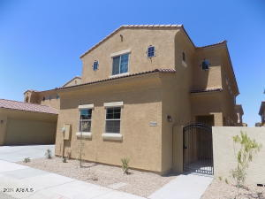 1367 S COUNTRY CLUB Drive, 1256, Mesa, AZ 85210