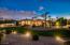 5112 E PASADENA Avenue, Phoenix, AZ 85018