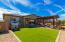 1432 E CULLUMBER Street, Gilbert, AZ 85234