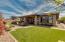 2854 E APPALOOSA Road, Gilbert, AZ 85296