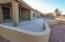 9134 E CRYSTAL Drive, Sun Lakes, AZ 85248