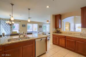 10469 E KAREN Drive, Scottsdale, AZ 85255