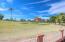9554 E FAIRWAY Boulevard, Sun Lakes, AZ 85248