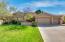 8079 E MERCER Lane, Scottsdale, AZ 85260