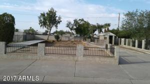19005 N MARK Lane, 63, Sun City, AZ 85373