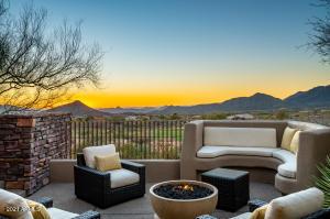 40168 N 110TH Place, Scottsdale, AZ 85262