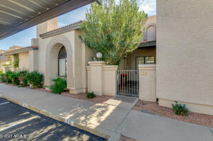 1718 S LONGMORE Street, 75, Mesa, AZ 85202