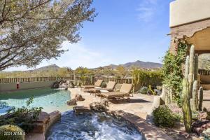 39288 N 104TH Place, Scottsdale, AZ 85262