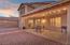 1097 W SWAN Drive, Chandler, AZ 85286