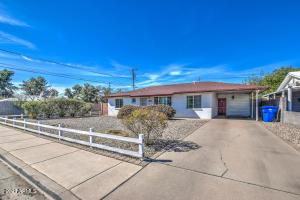 550 S Allen Drive, Mesa, AZ 85204