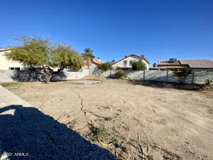 11331 W LAWRENCE Lane, -, Peoria, AZ 85345