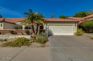 9222 S 51ST Street, Phoenix, AZ 85044