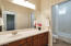 1st Hall Bathroom