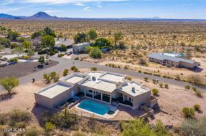 12650 E DOUBLETREE RANCH Road, Scottsdale, AZ 85259