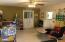 538 W HIGHLAND Avenue, Phoenix, AZ 85013