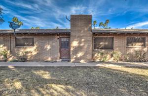 3031 S RURAL Road, 45, Tempe, AZ 85282