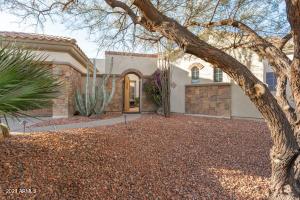 854 E COUNTY DOWN Drive, Chandler, AZ 85249